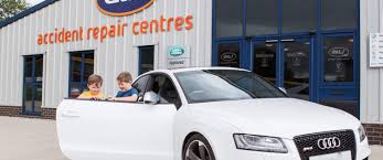 audi approved repair centres aw repair damage repairs
