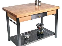 kitchen island 14 entrancing kitchen furniture butcher