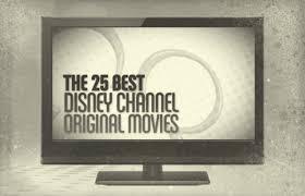 motocross disney movie cast 1 brink august 29 1998 the 25 best disney channel original