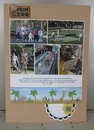 best cv exles australia zoo resume of leanne stamatellos