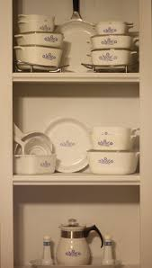 vintage corning ware with the cornflower pattern a fun collection vintage corning ware with the cornflower pattern a fun collection that reminds me of home