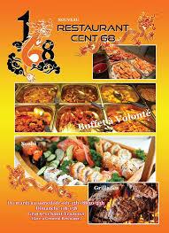 j irai cuisiner chez vous restaurant 168 ร านอาหาร françois guadeloupe