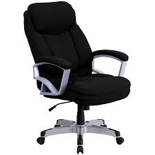 Officemax Chairs Furniture Divine Chairs Seating Office Depot And Officemax Chair