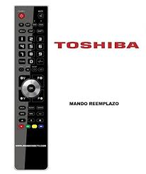 amazon black friday tv toshiba cool mando tv toshiba 32av555d amazon pinterest tvs
