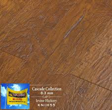 K Flooring by Factory Flooring Outlet Stores In Carrollton Tx Factory