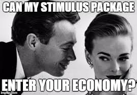 Economics Memes - economics chat up lines memes zahablog economics