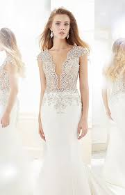 wedding fashion wedding dresses wedding dresses collection 2019