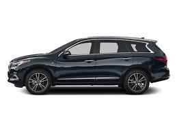 2015 infiniti qx60 technology package 2016 infiniti qx60 price trims options specs photos reviews