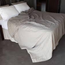 bedroom good bedroom decoration ideas using cream pleated