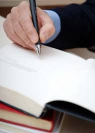 Vanity Publishing Companies List Of Self Publishing Companies Lovetoknow