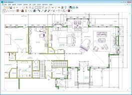 free floor plan software mac floor plan maker mac spurinteractive com