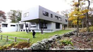 shipping container homes for sale uk amys office