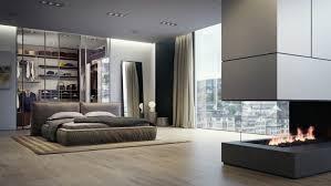 couleur moderne pour chambre les meilleures idées pour la couleur chambre à coucher archzine fr