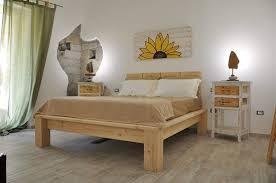 les chambres des b bed and breakfast les chambres prices b b reviews santa teresa