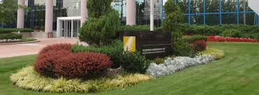 long island commercial landscaping contractors design install
