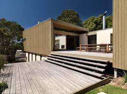 Contemporary Beach House Plans by 126 Best Architecture Beach Houses Images On Pinterest