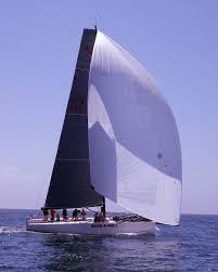 yacht design farr yacht design