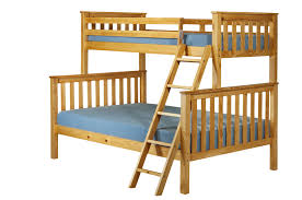 Triple Deck Bed Designs Beds Kildare Carpets