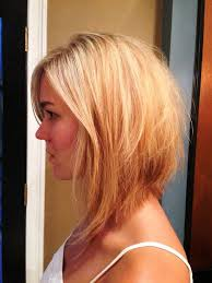 angled hairstyles for medium hair 2013 25 best hair images on pinterest hairstyle ideas hair cut and