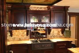 modern design kitchen cabinets ideas kitchen design cabinets