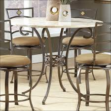 dining room fabulous round dining room table set oval kitchen