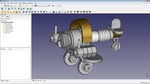 House Extension Design Software Free Mac 10 Best Free 3d Design Software