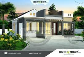 house modern design simple low budget modern 3 bedroom house design simple 3 bedroom house