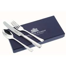 childrens kitchen knives arthur price of silver plated harley design childrens 3