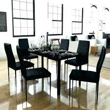 chaises table manger table de cuisine avec chaise encastrable table cuisine avec chaise