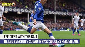 man city transfer news john stones joins from everton for 50m