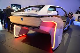 bmw inside download 2017 bmw i inside future concept oumma city com