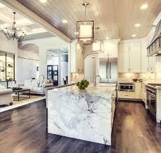 kitchen cabinets bay area discount kitchen cabinets bay area plain kitchen design style this