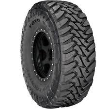 Best Sellers Federal Couragia Mt 35x12 50x17 Parts U0026 Accessories In Speed Index Not Specified Tire Type Off