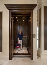 home elevator design guide