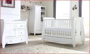 unique baby furniture set u2013 supernice site