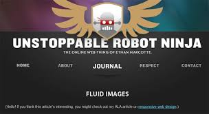 45 useful responsive web design tools and techniques