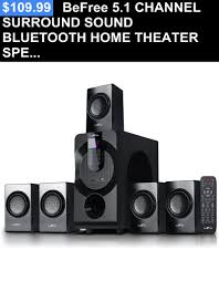 sony home theater with bluetooth home theater systems sony home theater system blu ray disc bdv