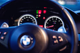 koenigsegg agera r speedometer e60 m5 mano automanas lt detail page mano automanas powered by