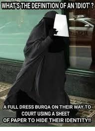 Burka Meme - burka meme sneeze meme best of the funny meme