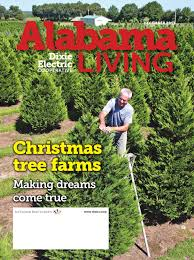 dec dm1213 by alabama living issuu