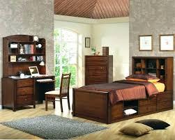 full size bedroom sets toddler bedroom set for boys full size bedroom sets for boy bedroom