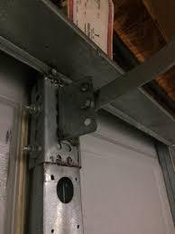 garage door openers at home depot garage doors stirring garage door bracket image ideas bottom