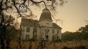 weird house american horror story u0027 season 6 theme premiere reveals cast