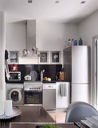 Small Apartment Kitchen Designs by Modern Studio Apartment European Apartment Studio Apartment And