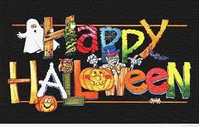 Happy Halloween Pictures 2014