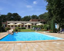 Coffret Cadeau évasion En Amoureux Green Park Hotel Brugge à Bruges Be Coffret Cadeau évasion En