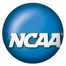 College National Letter Of Intent The The National Letter Of Intent Neon