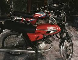 honda cd 100 motorcycles for sale used honda cd 100 bikes