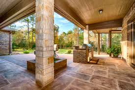 Concrete Patio Resurfacing Products by Concrete Overlay Contractor In Dallas Ft Worth Texas