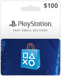 play gift card email delivery psn cards immediate email delivery